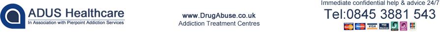 Drug Abuse